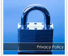 Privacy Policy - AdvancedVectors.com