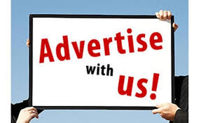 Advertise with AdvancedVectors.com