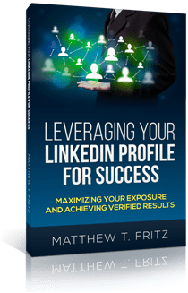 Leveraging Your LinkedIn Profile for Success
