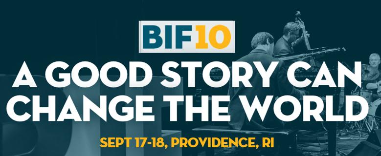 #BIF10